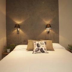 Апартаменты AinB Eixample-Miro Apartments Апартаменты с различными типами кроватей фото 15