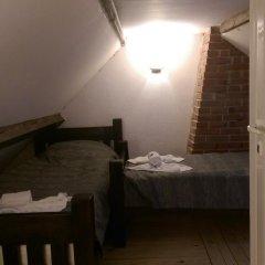 Отель Horlog Castle Улучшенные апартаменты фото 2