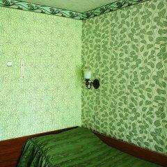 Гостиница Десна в Брянске - забронировать гостиницу Десна, цены и фото номеров Брянск сауна