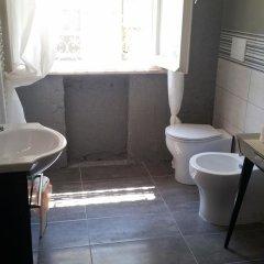 Отель Casa Dolce Casa Улучшенные апартаменты с разными типами кроватей фото 12