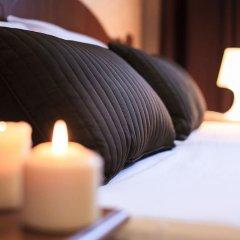 Гостевой дом Амиго Стандартный номер с различными типами кроватей фото 18