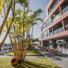 Отель Enotel Lido Madeira - Все включено фото 5