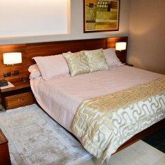 Best Western Nov Hotel 4* Стандартный номер с различными типами кроватей