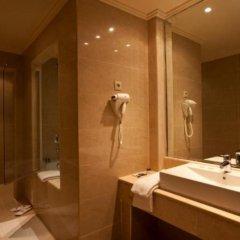 Opera Plaza Hotel Marrakech 4* Стандартный номер с двуспальной кроватью фото 4