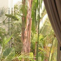 Отель Riad Zyo Марокко, Рабат - отзывы, цены и фото номеров - забронировать отель Riad Zyo онлайн фото 2
