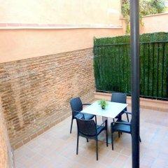 Отель Flaugier Испания, Барселона - отзывы, цены и фото номеров - забронировать отель Flaugier онлайн