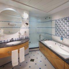 Отель Jumeirah Beach 5* Номер Ocean deluxe фото 3
