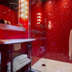Hotel Atmospheres 4* Стандартный номер с различными типами кроватей фото 8