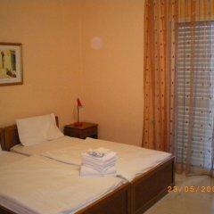 Отель Haus Despina комната для гостей фото 2