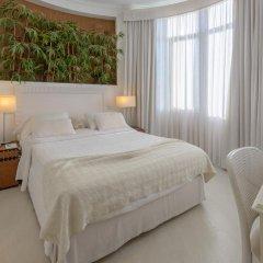 Amazonia Estoril Hotel 4* Стандартный номер с различными типами кроватей фото 34