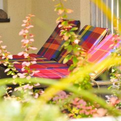 Апартаменты Apartment Sweet House Belgrade фото 6