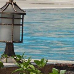 Отель Grand Mir Узбекистан, Ташкент - отзывы, цены и фото номеров - забронировать отель Grand Mir онлайн пляж