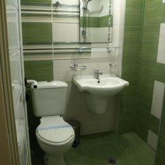 Bononia Hotel ванная фото 2