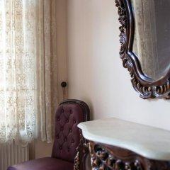 Chambers Of The Boheme - Hostel Кровать в общем номере двухъярусные кровати фото 29
