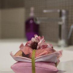 Отель Holiday Home Fiumi Агридженто ванная