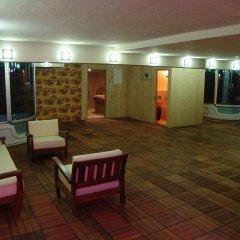 Отель Bilyana Sun Homes спа фото 2