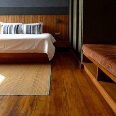 Отель Luxx Xl At Lungsuan 4* Студия фото 17