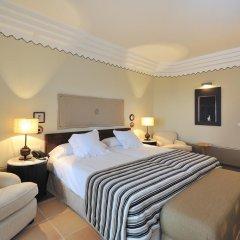 Vincci Estrella del Mar Hotel 5* Стандартный номер с различными типами кроватей фото 5