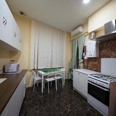 Гостиница Rooms Na Starom Arbate в номере