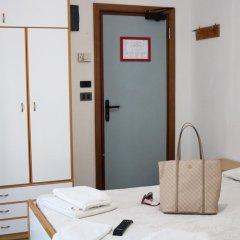 Отель Quisisana Стандартный номер фото 9