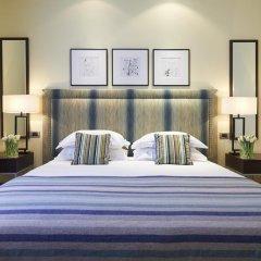 Rocco Forte Hotel Amigo 5* Стандартный номер с различными типами кроватей фото 4