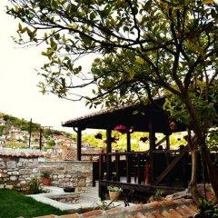 Отель Belgrad Mangalem Берат детские мероприятия фото 2