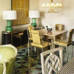Отель Icon Residences by Flashstay 4* Люкс с различными типами кроватей фото 9