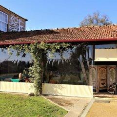 Отель Casa do Varandão фото 6