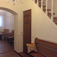 Гостиница Home Suites фото 2