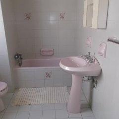 Отель Ta' Karmni ванная фото 2