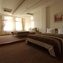 Garni Hotel Villa Family 2* Номер категории Эконом фото 13