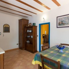 Отель Villa Mondello Италия, Палермо - отзывы, цены и фото номеров - забронировать отель Villa Mondello онлайн детские мероприятия фото 2