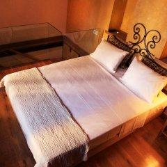 Отель Rodos Niohori Elite Suites 4* Полулюкс с различными типами кроватей фото 8