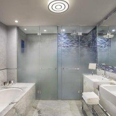 The Grand Tarabya Hotel Турция, Стамбул - отзывы, цены и фото номеров - забронировать отель The Grand Tarabya Hotel онлайн ванная фото 2