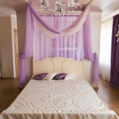 Гостиница irisHotels Mariupol 2* Номер категории Премиум фото 8