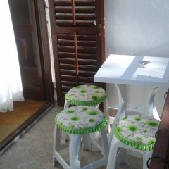 Апартаменты Apartments Marić Номер Комфорт с различными типами кроватей фото 17