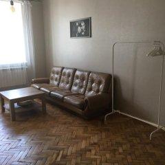 Отель Ploscha Rynok 29 Львов комната для гостей фото 4