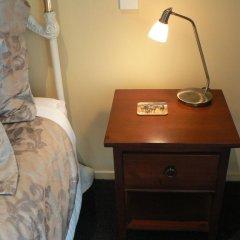 Отель Huntington Stables 5* Стандартный номер с двуспальной кроватью фото 7