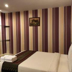 Natural Samui Hotel спа фото 2