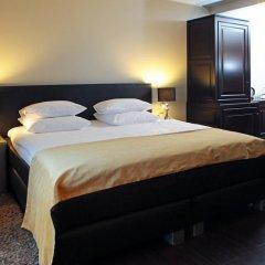 Гостиница Граф Орлов комната для гостей фото 4