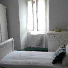 Отель Residenza Se son Rose Скиньяно комната для гостей фото 3