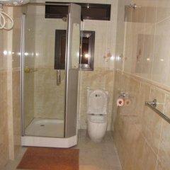 Jabali Apartments in Kololi, Gambia from 65$, photos, reviews - zenhotels.com bathroom