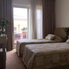 Kamer Suites & Hotel 3* Люкс фото 6