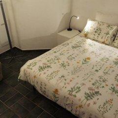 Отель All' Ombra del Portico Италия, Болонья - отзывы, цены и фото номеров - забронировать отель All' Ombra del Portico онлайн комната для гостей фото 5