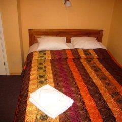 Апартаменты Sala Apartments Апартаменты с различными типами кроватей фото 49