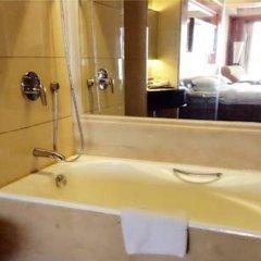 Отель HONGFENG 4* Стандартный номер фото 4
