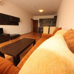 Апартаменты Menada Diamant Residence Apartments Апартаменты фото 5