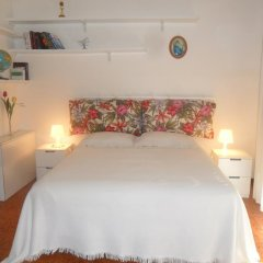 Отель Casa Vacanze Lo Scopetone Ареццо комната для гостей фото 5