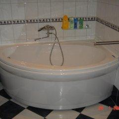 Апартаменты Romeo Family Apartments ванная