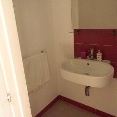 Отель L'Acanto Италия, Сиракуза - отзывы, цены и фото номеров - забронировать отель L'Acanto онлайн ванная